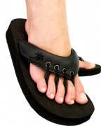 53147f824d86 Welcome to Yoga Sandals® USA