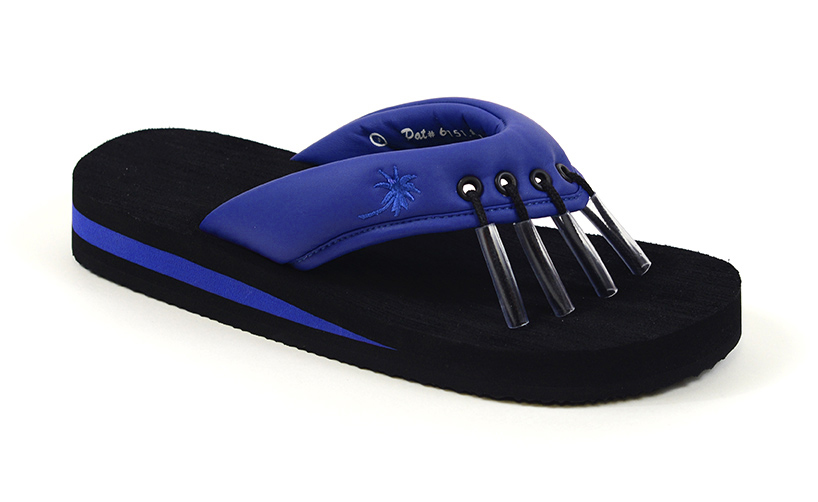 90ba9a64518f Yoga Sandals® Originals  Yoga Sandals® Originals Dark Blue